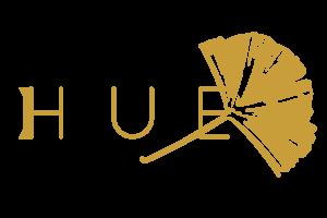 HUED_logos2