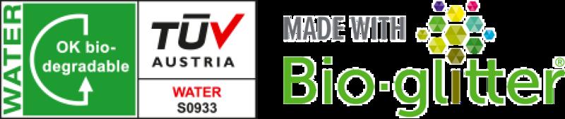 biodegradable_glitter_800x