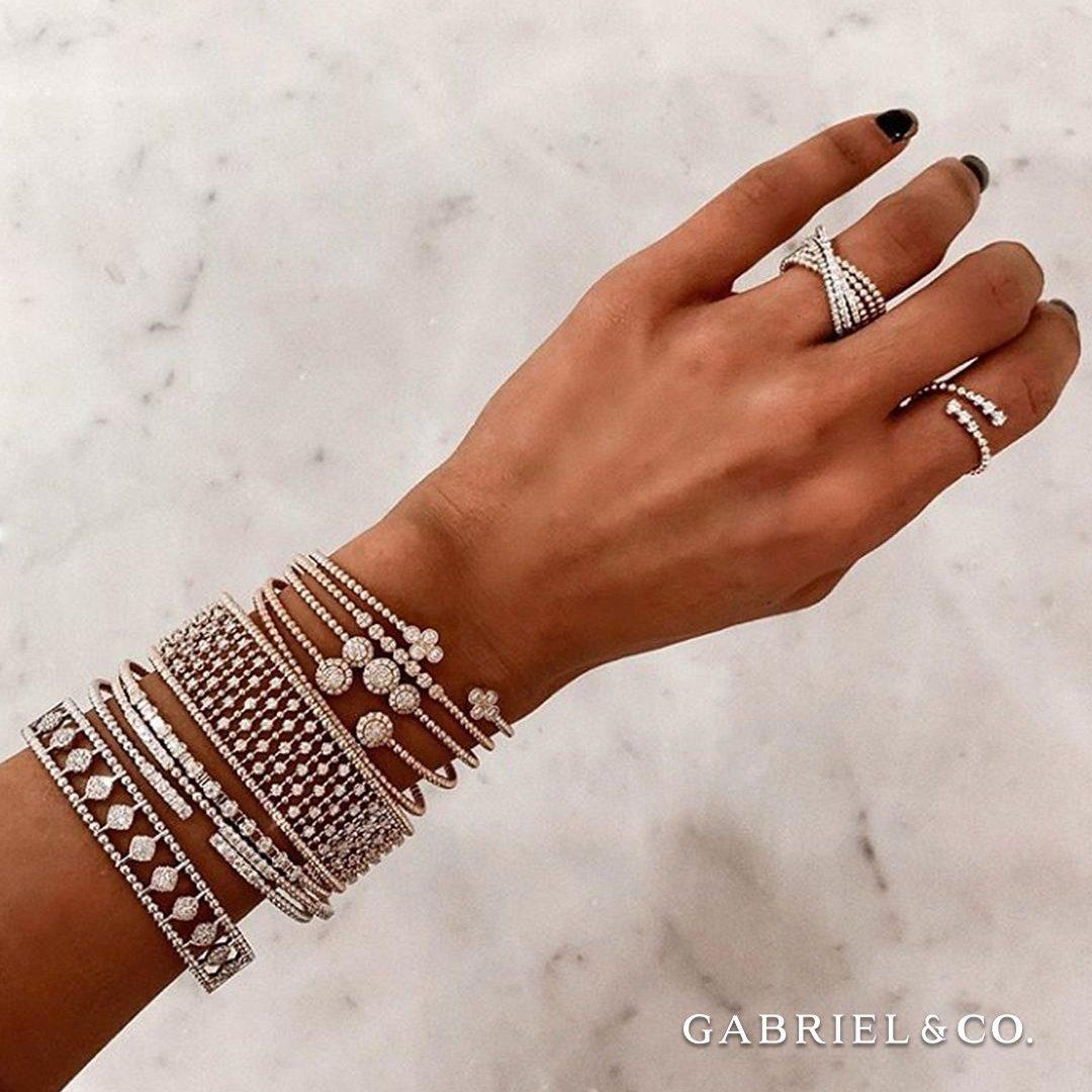 Gabriel NY Fashion