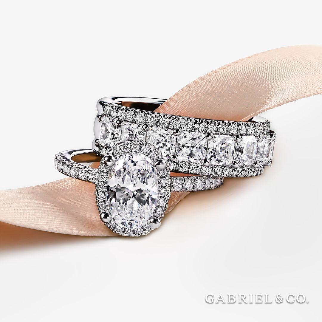 Gabriel NY Bridal