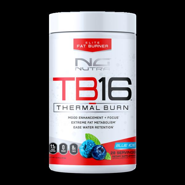 TB16-blue-ice-600x600
