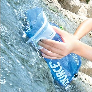 hydration-systems