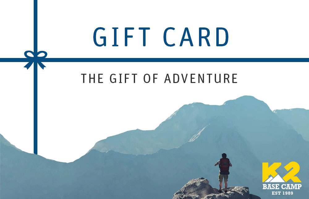 $250 GIFT CARD FOR EACH CATEGORY