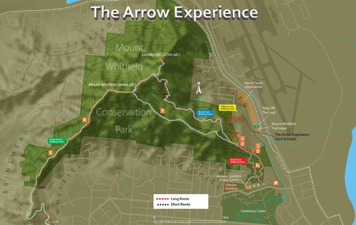 arrow-map-2018_636529860987802652