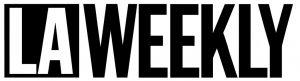 La Weekly Delta 8