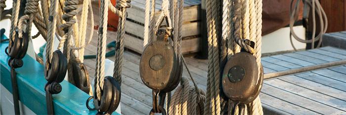 sailboat-1741006_12801
