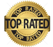 top-rated