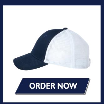 contractor hats