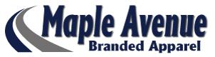 maple-apparel