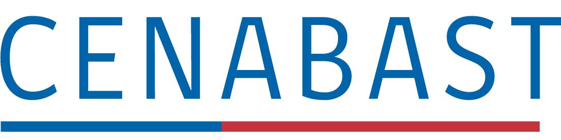 Logotipo_Cenabast_2018