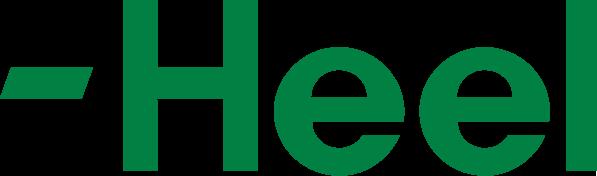 logo-heel