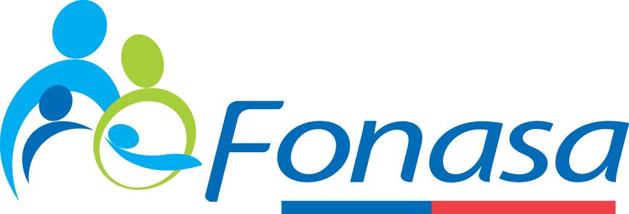Logo_Fonasa