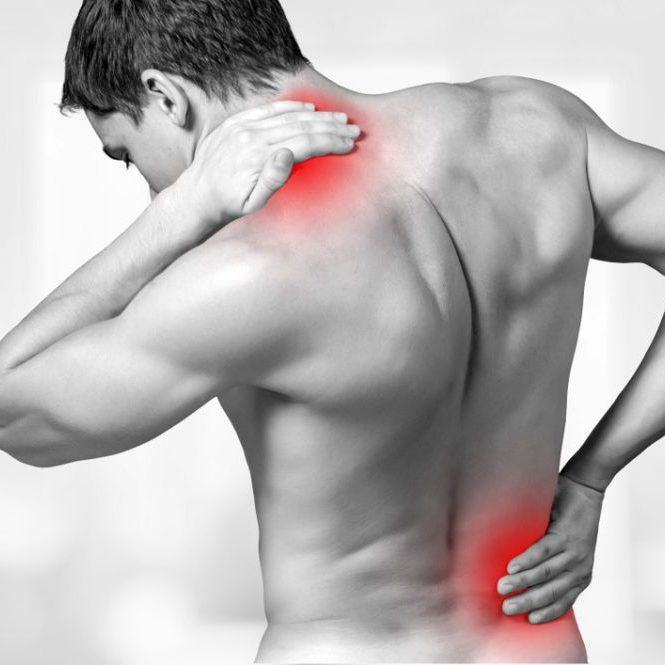 Causas-del-Dolor-Muscular