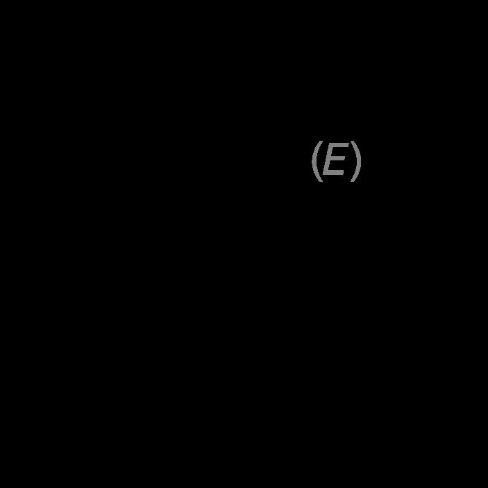 Terbinafina-fdo-20