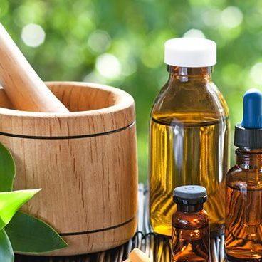 homeopatia-liquidos