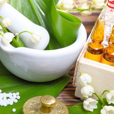 homeopatia-main