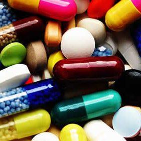 presentaciones-medicamentos_mini