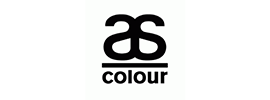 as-color