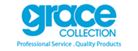 grace-collection-1