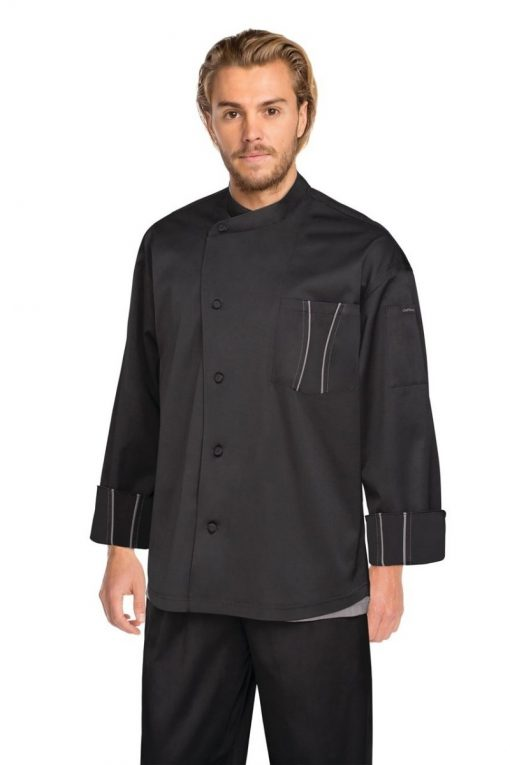 perth-uniforms-hospitality-chef