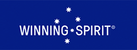 winning-spirit-logo