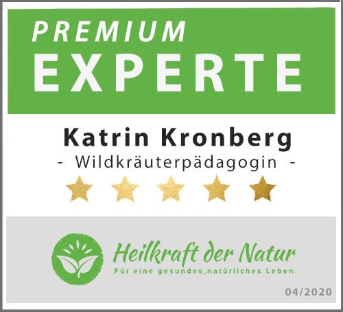 Katrin-Kronberg