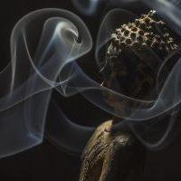 buddha-1287434_1920