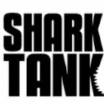 As featured on Shark Tank