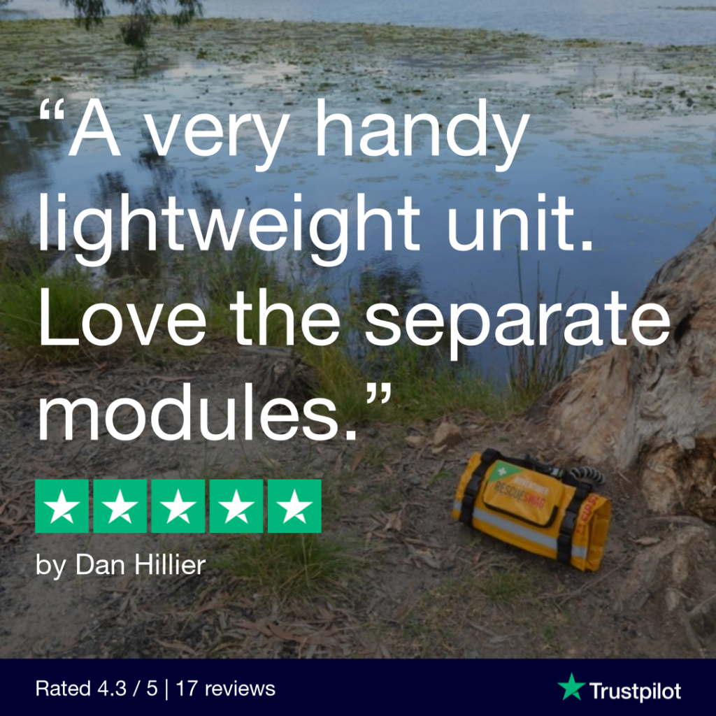 https://gravity-apps.com/cmspro/wp-content/uploads4532//2020/10/Trustpilot-Review-Dan-Hillier-1024x1024.png