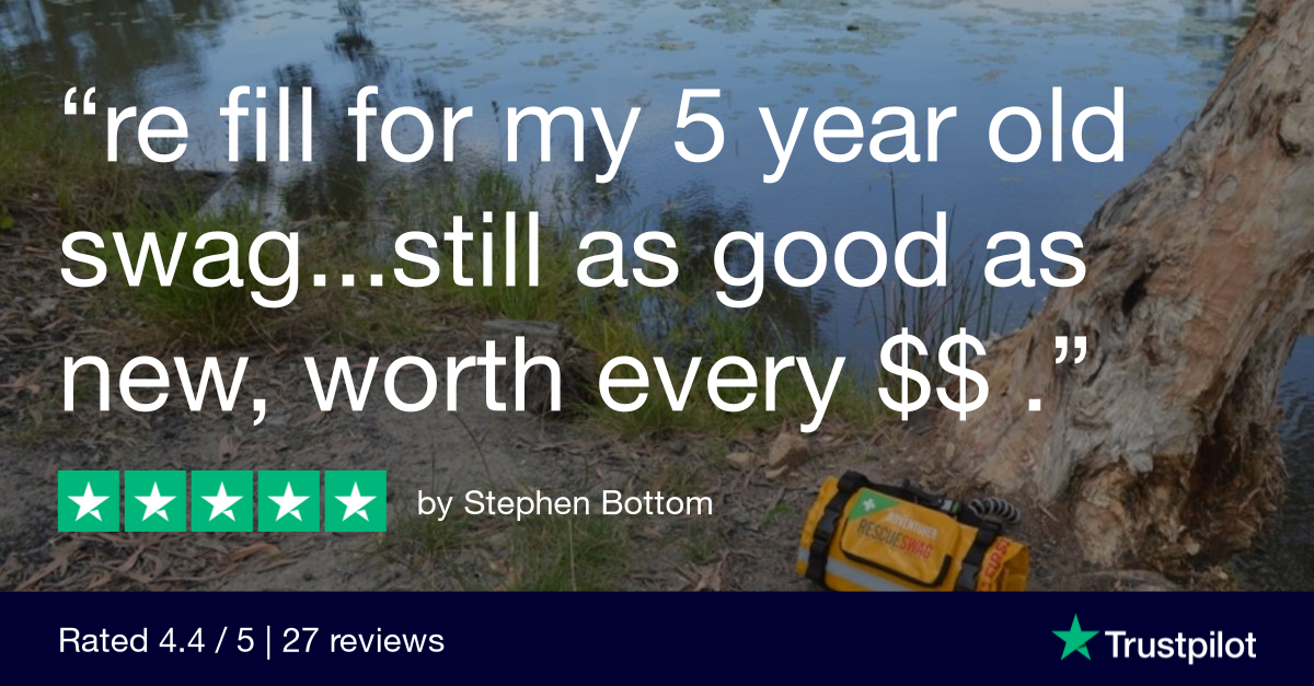 https://gravity-apps.com/cmspro/wp-content/uploads4532//2020/10/Trustpilot-Review-Stephen-Bottom.png