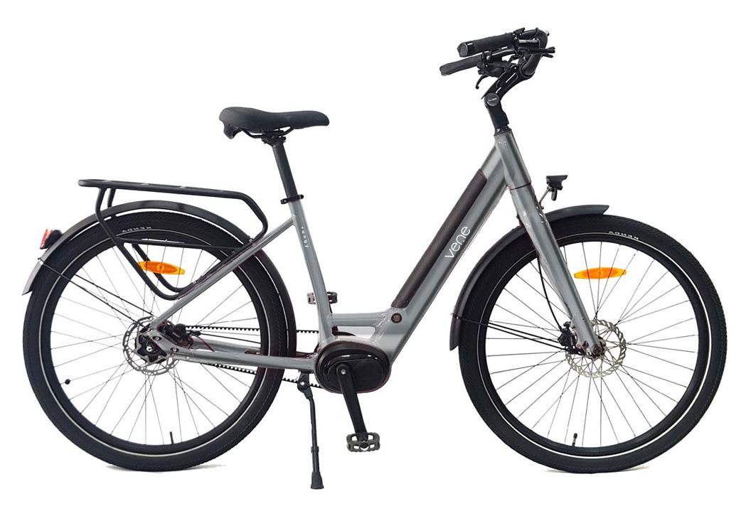 movment-e-bike