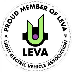 LEVA logo (2)