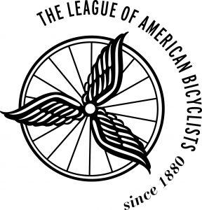 TheLEAGUE-logo_K