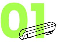 01-battery-001