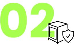 02-battery01