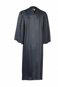 fenwick cap & gown