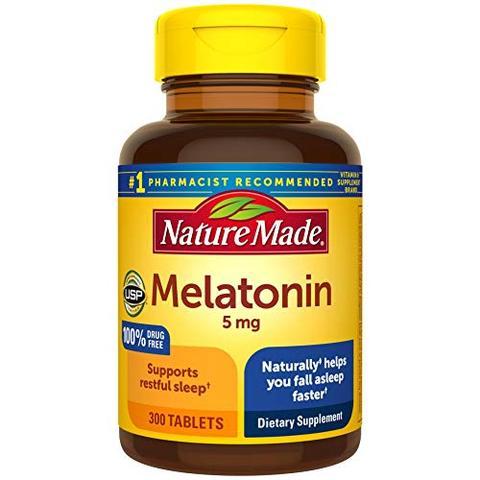MelatoninPic