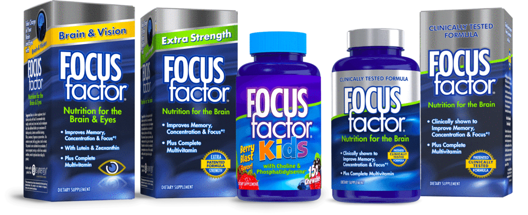 focus-factor-product-range-2020_1080x