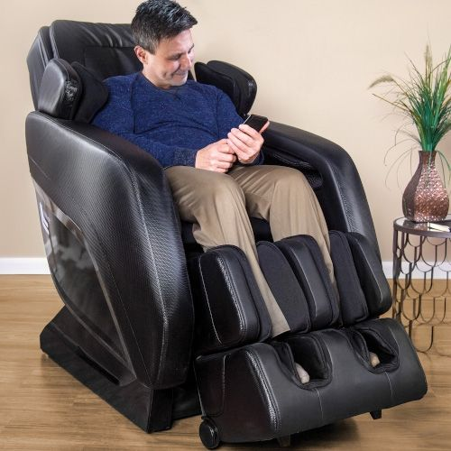 instashiatsu-massage-chair-mc-1000