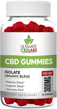 gummies-slide1