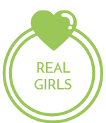 LUS icons_real girls