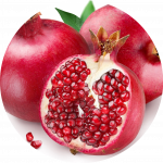 Pomegranate-Fruit-Extract round