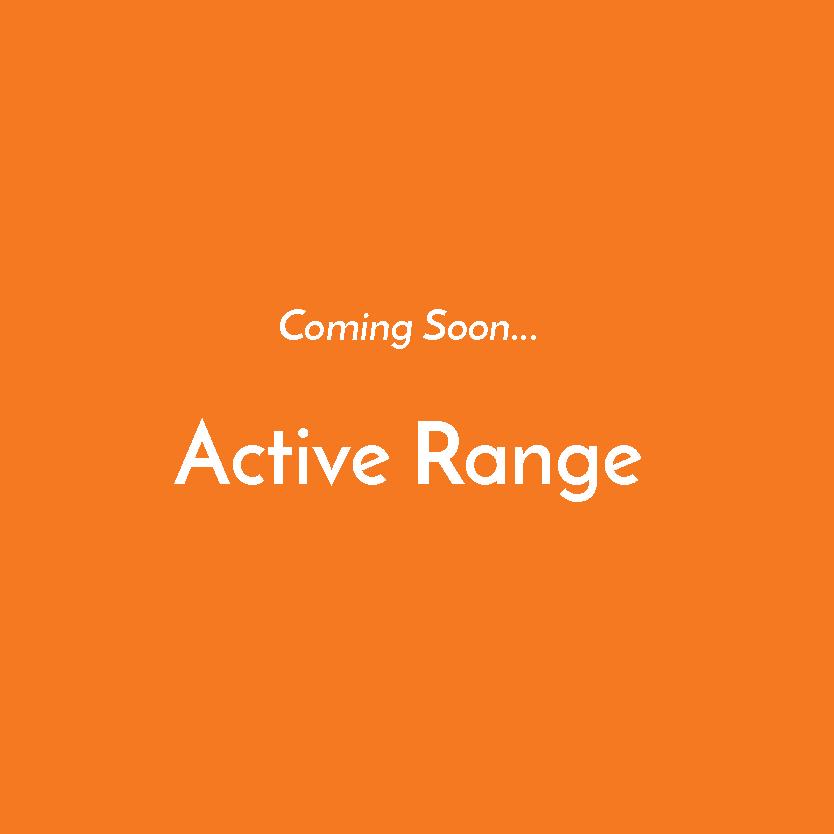 Active Range