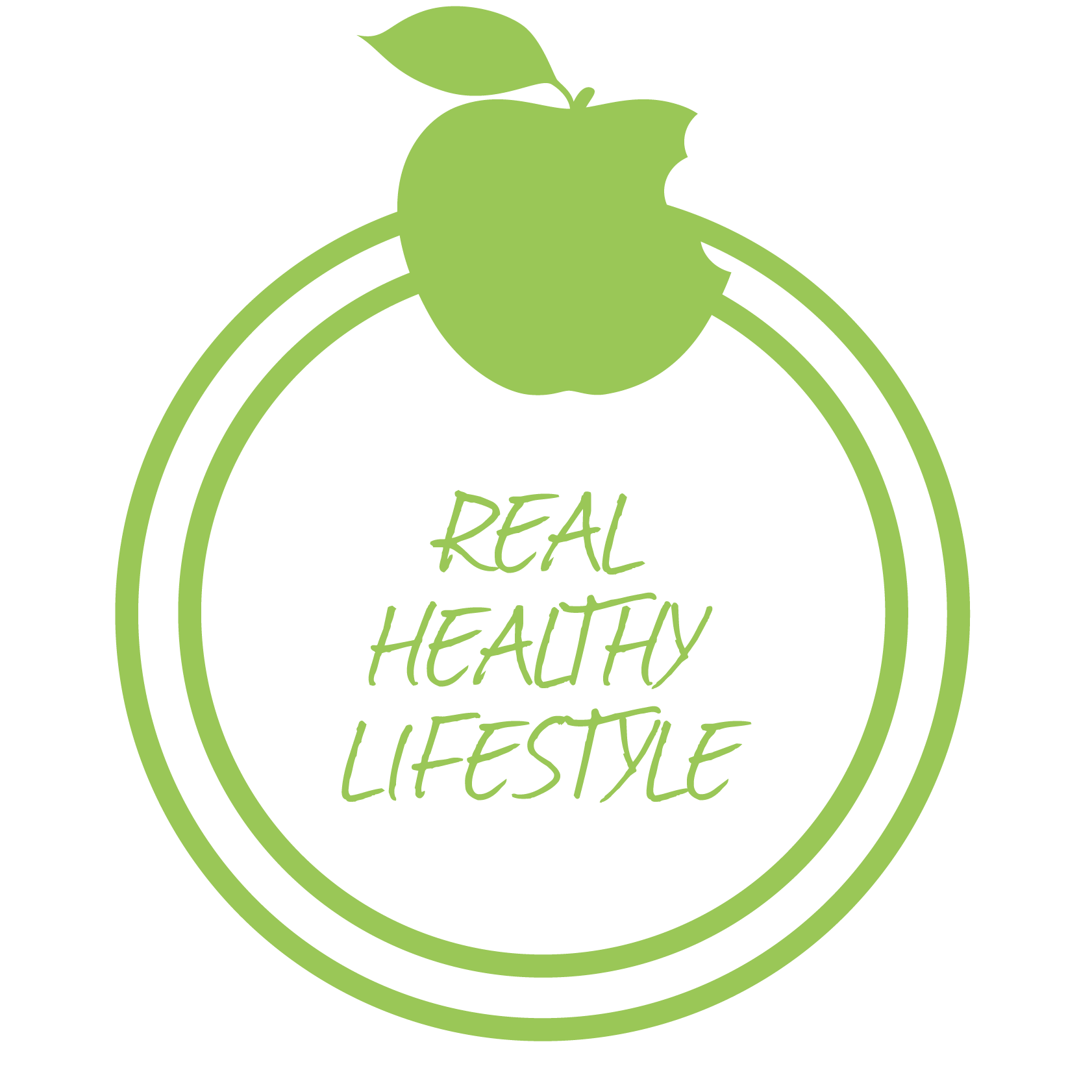 Real Healthy2