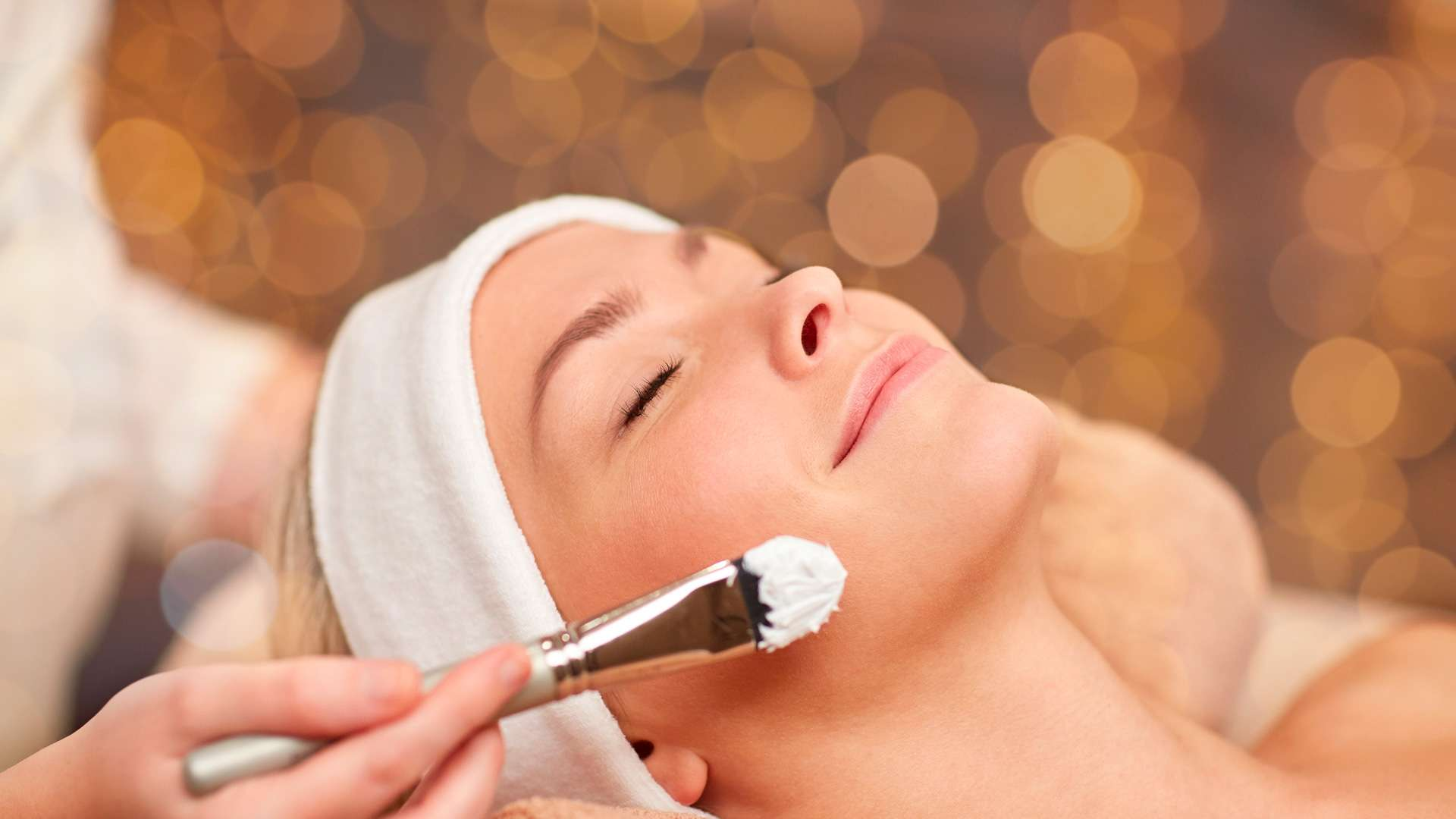 optimizada_facial-treatment-benefits