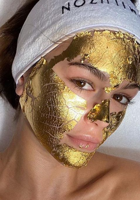 the-24k-gold-facial-treatment-all-the-models-are-getting-for-fashion-week-is