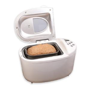 Ersatzteile und Zubehören für Brotbackautomaten