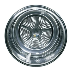 Bottich & Trommel für Waschmaschine