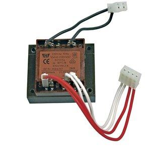 Elektronik für Kaffeemaschine