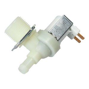 Druckwächter und Magnetventil für Geschirrspüler Spülmaschine